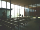 Neue Herz-Jesu Kirche