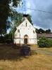 St. Wendalinus Kapelle