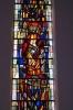 Kirche Herz Mariae