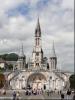 Lourdes 2016