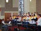 Konzerte St. Hedwig