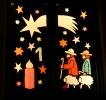 Adventsfenster 2014