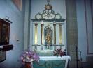 St. Paulinus - Lauterbach