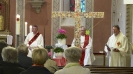 Kirchliche Feste St. Paulinus