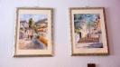 Bilderausstellungen