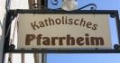 Pfarrheim Lauterbach