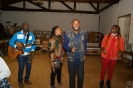 Besuch der Bana Ngayime 2017