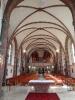 Pfarrkirche St. Wendalinus