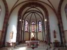 Kirche St. Wendalinus