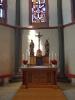 St. Wendalinus - Großrosseln