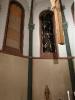 Reparatur Chorfenster