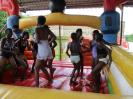 Ausflug Straßenkinder in Corona-Zeiten