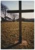 Wegekreuz 1988