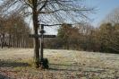 Wegekreuz 2020